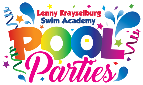 pool-party-partytime