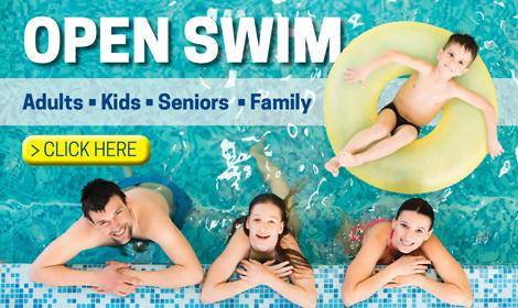 Open-Swim