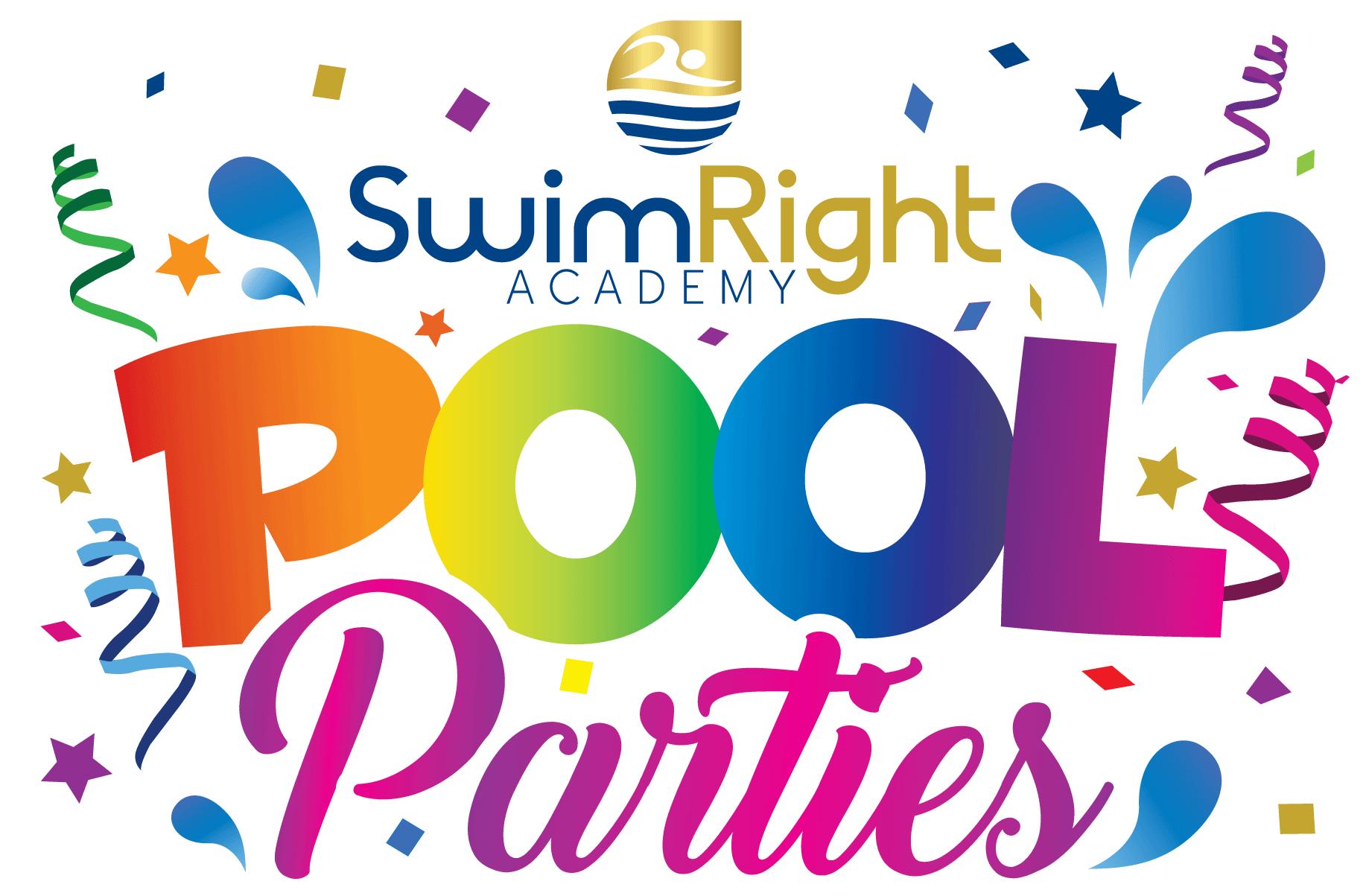 Pool-Parties-Logo-SRA